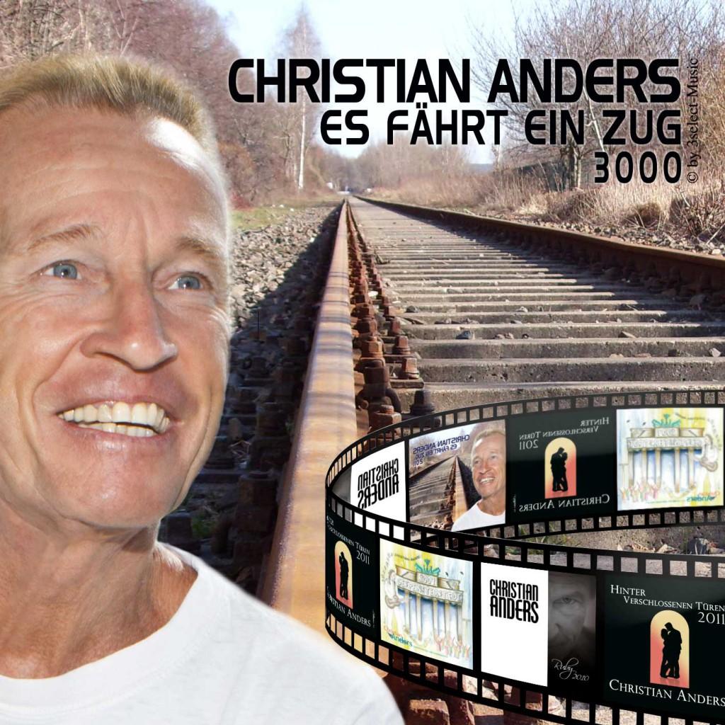 CA_es_faehrt_ein_zug_3000_webversion-1024x1024