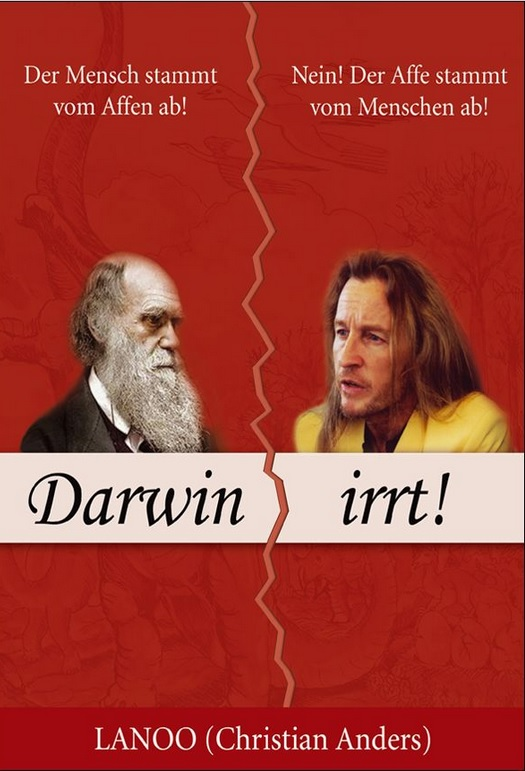 Darwin_irrt