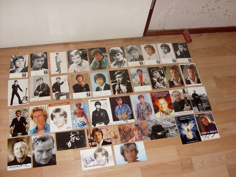 Postkarten-von-Christian