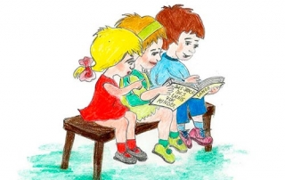 Buch-des-Lichts-für-Kinder