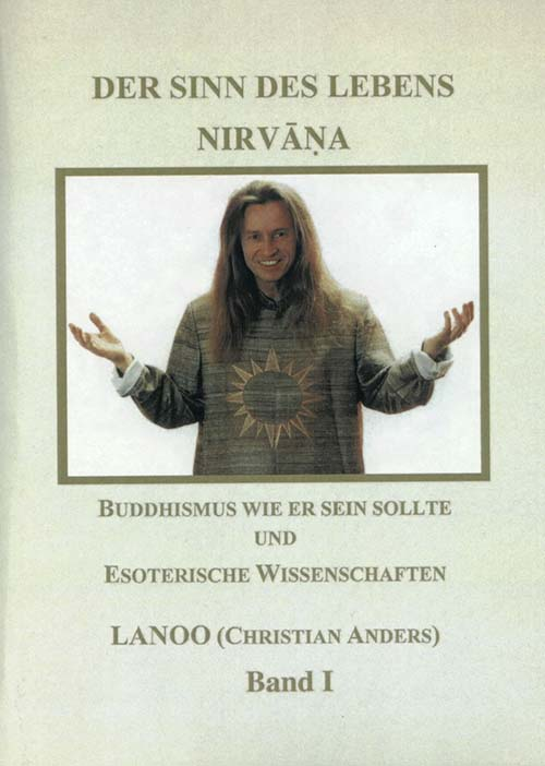 Nirvana - Bd. I + II