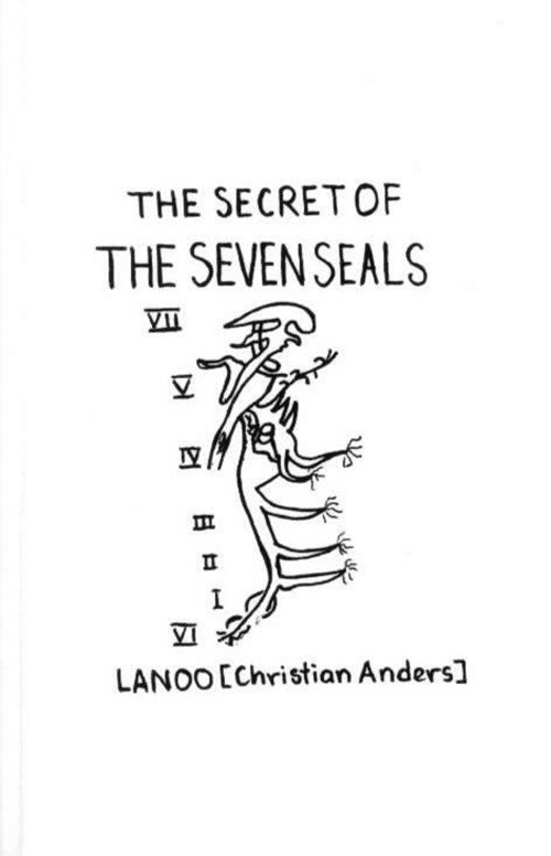 The Secret of the Seven Seals