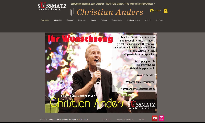 suessmatz_web