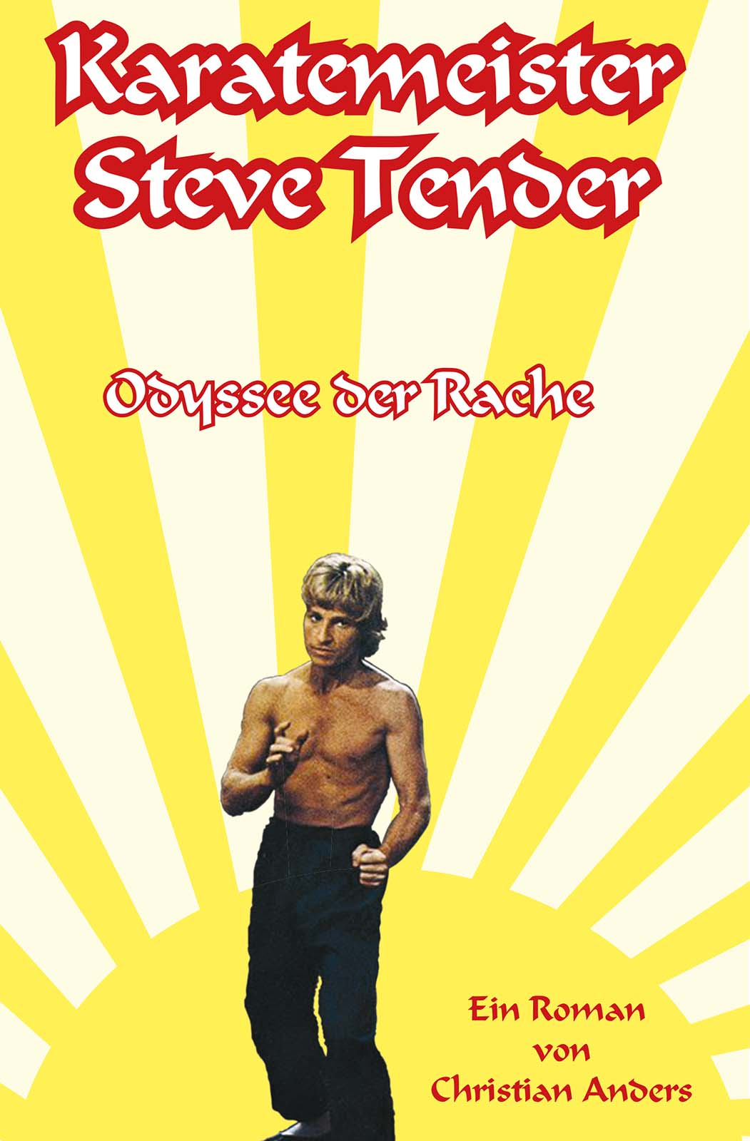 karatemeister-cover-01.indd